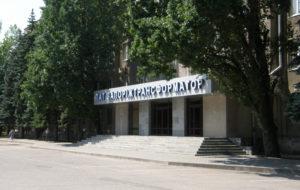 Депутаты обратятся в Верховную Раду и Кабмин, чтобы спасти одно из крупных запорожских предприятий