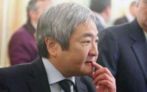 В Запорожье повторно отложили заседание по экс-мэру из-за неявки свидетелей и потерпевшего