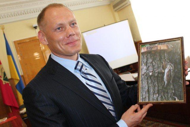 Бывший заместитель мэра Запорожья проиграл суд ОГА по переименованию улиц
