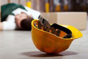 За год на запорожских предприятиях произошло почти 300 несчастных случаев: погибли 14 рабочих