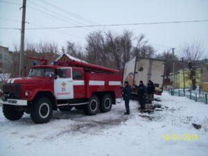 За дни непогоды запорожские спасатели освободили из снежного плена более 250 автомобилей - ФОТО