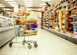 Услуги, образование и алкоголь: в Запорожской области на 9% увеличились цены на потребительском рынке
