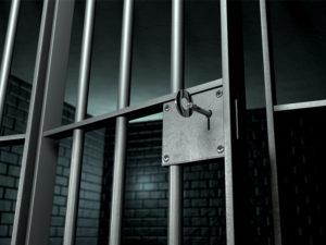 В Запорожье избрали меру пресечения педофилу, который напал на подростка в лифте