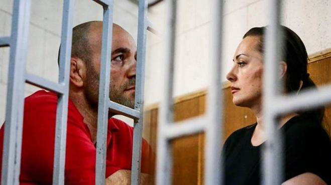 В Запорожье продолжат рассматривать дело соратников «Анисимова»: свидетели должны снова дать показания