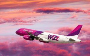 Запорожцам на заметку: сегодня можно купить авиабилеты на все рейсы по скидкам