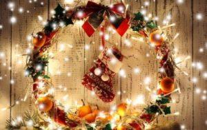 Запорожцам на заметку: как отмечать Рождество и что запрещено делать в этот праздник