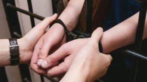 В Запорожье мужчина нанял убийцу, чтобы расправиться с любовником бывшей возлюбленной - ФОТО, ВИДЕО