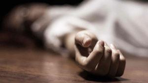 В одном из районов Запорожской области произошло два убийства