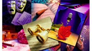 Какие культурные мероприятия запорожцы могут посетить на этой неделе