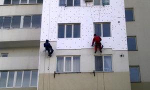 Запорожцам рассказали, что утеплять жилые дома теперь можно без разрешений
