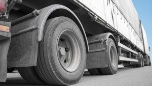 В Запорожье ограничат движение крупногабаритного транспорта