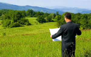 За год запорожские землеустроители предоставили населению более 130 тысяч админуслуг