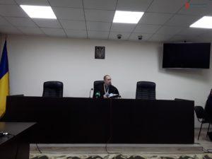 В Запорожье суд отклонил иск газеты «Запорізька правда» к областному совету с требованием выплатить 900 тысяч гривен - ФОТО