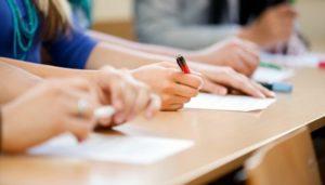 Стало известно, какие изменения ожидают запорожских выпускников при сдаче ВНО