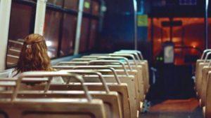 Запорожские депутаты не поддержали петицию о работе пассажирского транспорта в ночное время