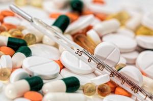 В Запорожской области с начала года два человека умерли от гриппа