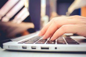 В Украине в тестовом режиме заработал электронный суд: теперь иски можно будет подавать онлайн