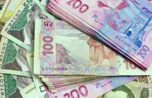 За год территории Запорожской области получили из бюджета более 450 миллионов гривен помощи