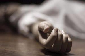 Житель Запорожской области жестоко убил своего приятеля