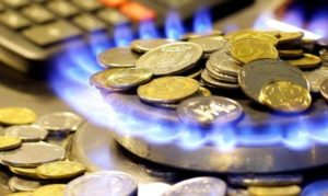 В Украине могут повысить цены на газ для населения еще на 15%