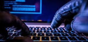Запорожские киберполицейские приняли участие в ликвидации хакерского сайта, который продавал доступ к серверам из 170 стран мира
