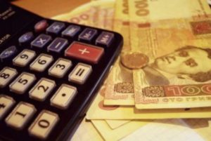 В Запорожской области после обещанного перерасчета пенсионерам подняли пенсии на 152 гривны