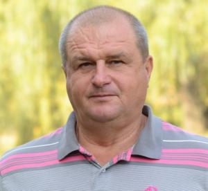 Запорожский депутат и глава асфальтобетонного завода, которого трижды судили за последний год, задекларировал 1,6 миллиона гривен