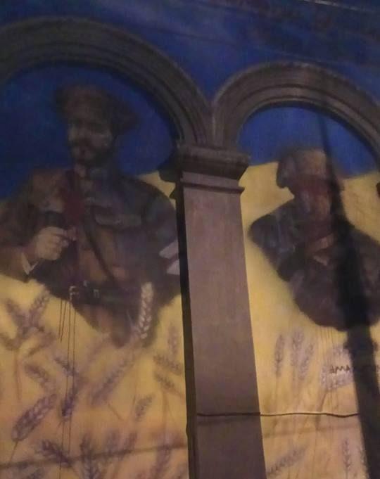 mural-kraska-e1546627125906-1