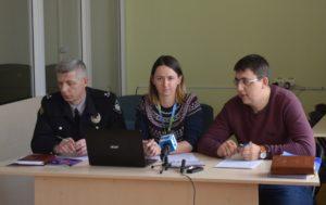 Билборды и реклама без исходных данных: какие нарушения обнаружили наблюдатели в ходе предвыборной агитации в Запорожской области