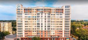 В Запорожье для сотрудников прокуратуры купили квартиры в центре города на пять миллионов гривен