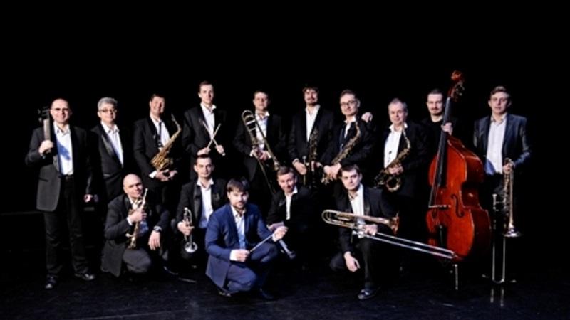 Запорожских ценителей театрального искусства приглашают на премьеру концертной программы