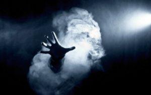 В Запорожской области семья с маленькими детьми отравилась угарным газом