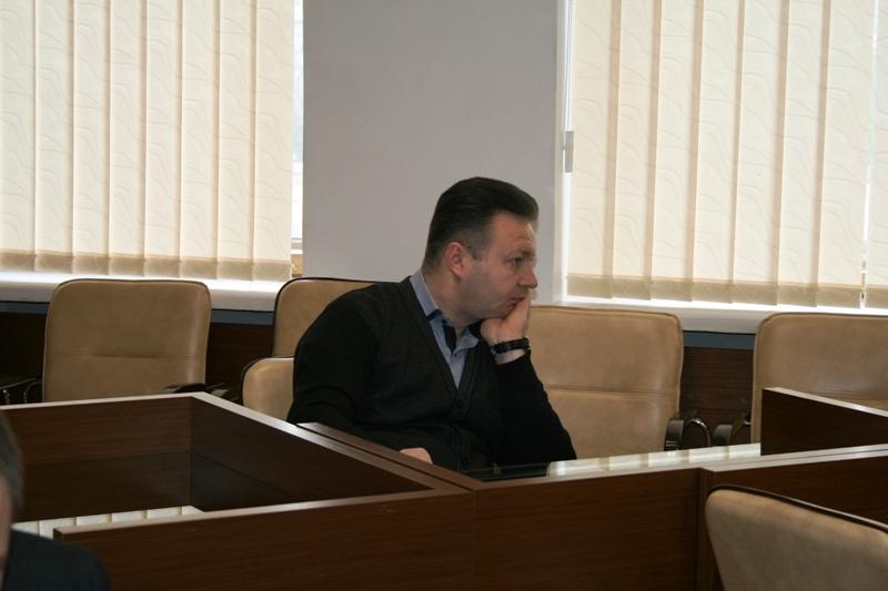Земельный махинатор: запорожский руководитель социалистов подозревается в нанесении государству ущерба в полмиллиарда гривен
