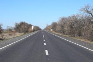 Как сейчас выглядят трассы Запорожской области, на которых проводился ремонт за последние три года - ФОТО