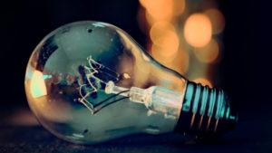 Некоторые жители Запорожья временно останутся без света - АДРЕСА