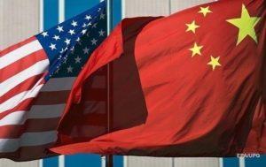 Китай и США добились значительных успехов в ходе торговых переговоров в Вашингтоне