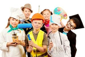 В Запорожской области стартует месячник профориентации молодежи