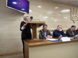 Запорожские предприниматели заявляют о давлении на бизнес и вымогательствах - ВИДЕО