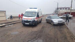 В Запорожской области задержали 18-летнего парня, убившего таксиста - ФОТО, ВИДЕО