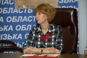 Запорожский депутат купила Mercedes за тридцать тысяч гривен