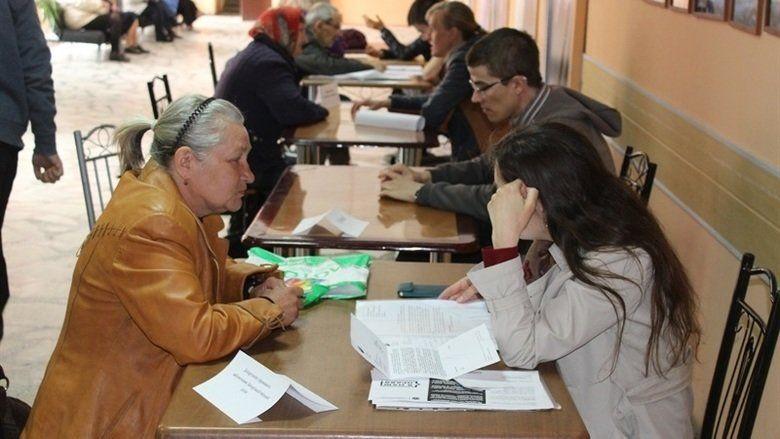 В Запорожье проведут бесплатные правовые консультации для всех категорий льготников