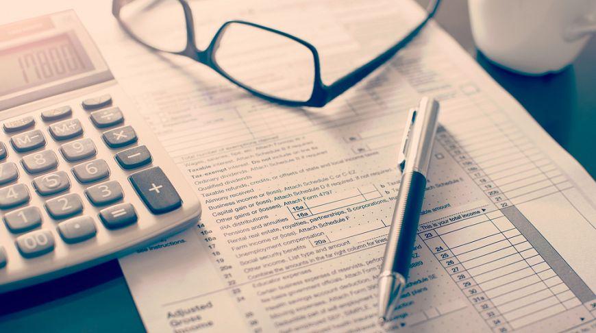 За первый месяц 2019 года местные бюджеты получили 672 миллиона гривен
