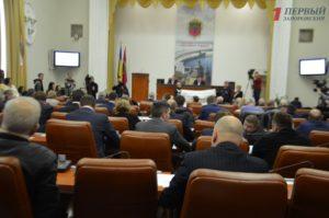 Перераспределение денег, энергомодернизация больниц и спорт в школах: стало известно, что рассмотрят депутаты на февральской сессии