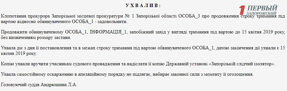 5c6d7b20c3163_knkmn