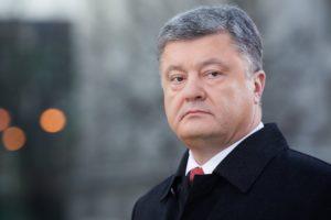 Завтра в Запорожье приедет Порошенко: программа визита