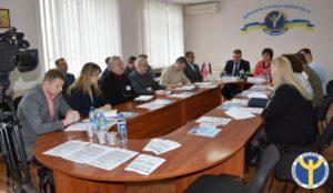 В Запорожской области за год зарегистрировали 346 безработных, которые не выплачивают алименты