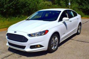 Запорожский судья задекларировал покупку автомобиля