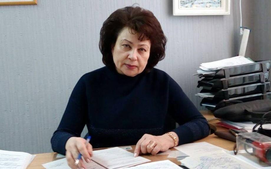Главврач одного из коммунальных учреждений Запорожья купила квартиру за 700 тысяч гривен