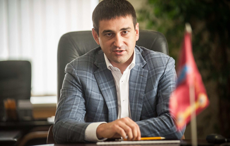 Агент НАБУ под прикрытием передавал взятки экс-руководству Запорожской областной полиции – СМИ