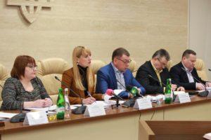 В Запорожской области с неплательщиков алиментов взыскали 362 миллиона гривен